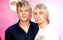 SỐC: Thành viên Backstreet Boys tố em trai dọa giết vợ mang bầu, em trai tố ngược anh hiếp dâm bé gái 15 tuổi