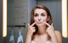 Có tới 5 loại nếp nhăn hình thành trên da nhưng không phải ai cũng biết cách khắc phục hiệu quả