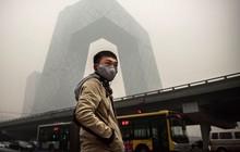 Cùng bị ô nhiễm cao nhất thế giới suốt nhiều năm, Ấn Độ và Trung Quốc giải quyết vấn đề ra sao?