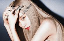 Rosé (BLACKPINK) chia sẻ về hình mẫu ca sĩ muốn trở thành, fan càng thêm sốt ruột chờ đến ngày cô nàng debut solo
