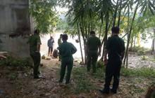 Vụ cháu bé 6 tuổi mất tích ở Nghệ An: Tìm thấy thi thể cách nhà 5km, loại bỏ nghi vấn bị bắt cóc