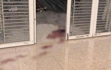 Bình Phước: Em trai nổ súng liên tiếp vào vợ chồng anh ruột, chị dâu tử vong