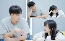 """Xem loạt ảnh mới siêu xinh của Trịnh Sảng mới thấy cô nàng càng ngày càng có """"tướng phu thê"""" với bạn trai CEO """"rởm"""""""
