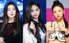 """Lộ diện dàn idol nữ Kpop tham dự AAA 2019: BLACKPINK vắng mặt, TWICE, Red Velvet cùng loạt tân binh """"sừng sỏ"""" sẽ đến Việt Nam!"""