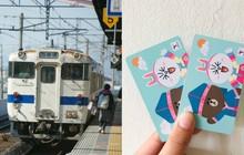 """4 điều mà khách du lịch nào cũng cần phải """"thuộc nằm lòng"""" khi bước lên tàu điện ngầm ở Hàn Quốc"""