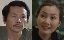 """2 vụ đánh ghen cao tay nhất màn ảnh Việt: Bố Sơn """"Về Nhà Đi Con"""" cũng phải chào thua bà cả """"Bán Chồng"""""""