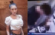 """Người mẫu Thái Lan bị kéo lê vào thang máy rồi tử vong một cách bí ẩn, lời khai của """"nghi phạm"""" gây bất ngờ"""