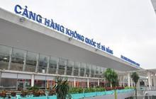"""""""Nhặt"""" vòng tay tại sân bay Đà Nẵng, nam hành khách bị """"tóm"""" ở Tân Sơn Nhất"""