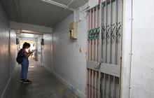 Mùi hôi thối nồng nặc ở chung cư tiết lộ vụ sát hại dã man từ 5 năm trước của cặp vợ chồng mất nhân tính
