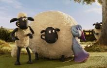 """Tan chảy với lũ cừu cute lạc lối ở """"Shaun The Sheep Movie: Người Bạn Ngoài Hành Tinh"""""""