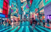 Lộ diện 10 thành phố an toàn nhất thế giới dành cho khách du lịch, Nhật Bản lại tiếp tục dẫn đầu với 2 địa điểm