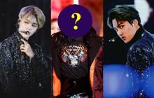"""6 """"cỗ máy nhảy"""" đỉnh nhất Kpop do idol bình chọn: Đúng 1 đại diện nữ, Jimin và Kai chịu thua đại diện Gen 2 nhà SM"""