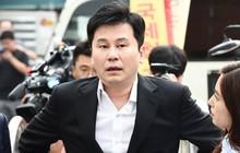 Kết luận gây tranh cãi của cảnh sát về vụ án cựu chủ tịch YG môi giới mại dâm: Không tìm thấy bằng chứng?