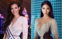 Missosology công bố BXH đầu tiên của Miss Universe 2019: Thái Lan được kỳ vọng quá lớn, Hoàng Thùy đứng thứ mấy?