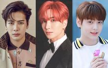 Rần rần tin xác nhận dàn line-up idol nam đổ bộ AAA 2019, nhưng nguồn tin lộ từ các fanpage Kpop còn BTC AAA 2019 đâu rồi?
