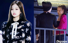 Netizen Hàn tranh cãi cách idol nên giải quyết tin hẹn hò: Học theo G-Dragon liệu có phải tốt nhất?