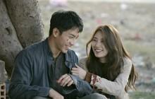 """Có Lee Seung Gi và Suzy """"song kiếm hợp bích"""", Vagabond có giúp SBS hồi sinh sau cú trượt dài?"""