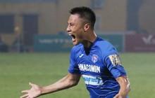 Hé lộ danh sách Đội tuyển Việt Nam chuẩn bị cho trận gặp Malaysia: Đón chào nhiều sự trở lại bất ngờ