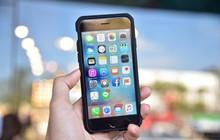 Nếu bạn còn dùng iPhone cũ như đời 6S: Hôm nay thật sự là một ngày vừa vui vừa buồn...