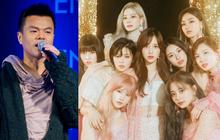 """Trước thềm TWICE come back, JYP tiết lộ """"Feel Special"""" được lấy cảm hứng từ chính những lời tâm sự chân thật của các thành viên"""