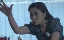 """Bà cả đáng gờm nhất màn ảnh Việt gọi tên Nga """"Bán Chồng"""": Đáo để thế này thì hội tiểu tam cứ gọi là khiếp vía"""