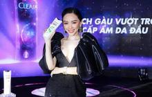 """Tóc Tiên, Sĩ Thanh, Hà Trúc tỉ tê lắm vấn đề """"đời thường"""" về tóc"""