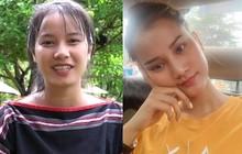 """Soi mặt mộc của dàn ứng viên """"Hoa hậu Hoàn vũ Việt Nam 2019"""": Ai ấn tượng nhất?"""