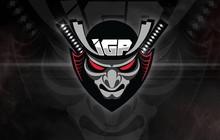 Được hứa thưởng nóng 100 triệu đồng nếu giành vé đi AIC, IGP Gaming thêm động lực đánh bại đội áp chót BXH