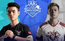 Vượt qua cả Team Flash lẫn MZ Esports trên BXH, IGP Gaming chính là đội tuyển đầu tiên của Việt Nam giành được vé đến AIC 2019