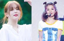 """Seulgi (Red Velvet) đúng là vũ công hoàn hảo: Nhảy """"Umpah Umpah"""" 5 lần như 1, đều tăm tắp không sai một nhịp"""