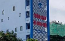 Phòng khám Đa khoa Vinh sử dụng bác sĩ Trung Quốc, bị tố lừa bệnh nhân để lấy tiền