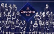 """""""Queendom"""" là show giúp Mnet lấy lại niềm tin nơi khán giả sau loạt drama của """"Produce""""?"""
