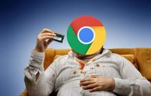 Quá oan cho Google Chrome: Bị mang danh là kẻ ngốn RAM dù đối thủ cũng chẳng kém cạnh gì