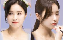 """""""Mỹ nhân mặt đơ"""" Shin Se Kyung bỗng khiến netizen Việt-Hàn phát sốt vì nhan sắc: Không làm idol quá phí!"""