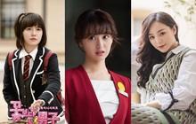 """5 trường hợp khốn đốn vì đi làm thêm trong phim: Goo Hye Sun lẫn Quỳnh Kool đều bị """"yêu râu xanh"""" quấy rối tình dục!"""