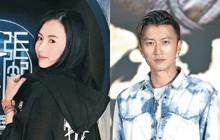 """Trương Bá Chi mở shop cách nhà hàng của Tạ Đình Phong chỉ 100m, lưu luyến chồng cũ hay cố tình """"ké fame""""?"""