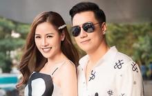 Quế Vân cuối cùng đã lên tiếng giải thích về phát ngôn Việt Anh đẹp hơn cả Soobin hậu thẩm mỹ gây bão MXH