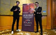 Cộng đồng sáng tạo háo hức với cuộc thi sáng tác biểu trưng, bài hát SEA Games 31 ở Việt Nam