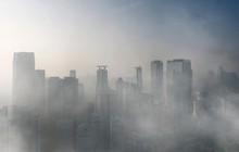 """Đổ xô """"săn"""" máy lọc không khí tránh ô nhiễm: Có nên bỏ tiền triệu mua?"""