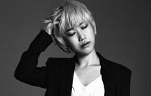 Sốc: Vừa ra mắt album đầu tiên được 1 tháng, giọng ca Top 4 The Voice Hàn Quốc được phát hiện qua đời tại nhà riêng, nghi do tự tử?