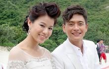 """Netizen """"tặng"""" cô gái hỏi Huỳnh Tông Trạch về """"người cũ"""" Hồ Hạnh Nhi 2 chữ: """"Vô duyên"""""""