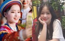 Em gái bán lê xinh đẹp ở Hà Giang gây sốt MXH giờ ra sao?