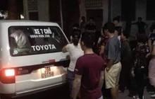 Hà Nội: Người đàn ông bị thanh niên 18 tuổi đâm tử vong khi can ngăn con trai xô xát