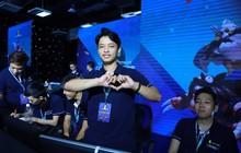 Cờ thủ Auto Chess số 1 Việt Nam lộ diện, rinh giải 70 triệu đồng và chiếc vé thi đấu quốc tế