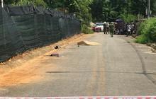Nữ giáo viên cấp 2 nghi bị sát hại sau giờ tan trường ở Lào Cai