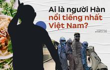 """7 hiểu lầm """"trớt quớt"""" về Việt Nam mà người Hàn Quốc chợt giật mình nhận ra ngay khi tới du lịch lần đầu tiên"""