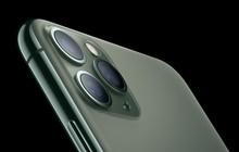 Bị chê hết lời nhưng cụm camera iPhone 11 chính là nhân tố bí ẩn giúp làm giàu không khó