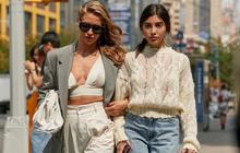 3 quy tắc thời trang giúp bạn đỡ tốn tiền khi đi mua sắm mà vẫn mặc đẹp