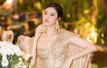 Trương Quỳnh Anh hở bạo khoe ngực đầy, lời lý giải về màn lột xác hậu drama ly hôn gây chú ý