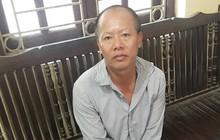 Nghi phạm truy sát cả gia đình em trai ở Hà Nội thành khẩn khai báo hành vi phạm tội, mong nhận được sự khoan hồng